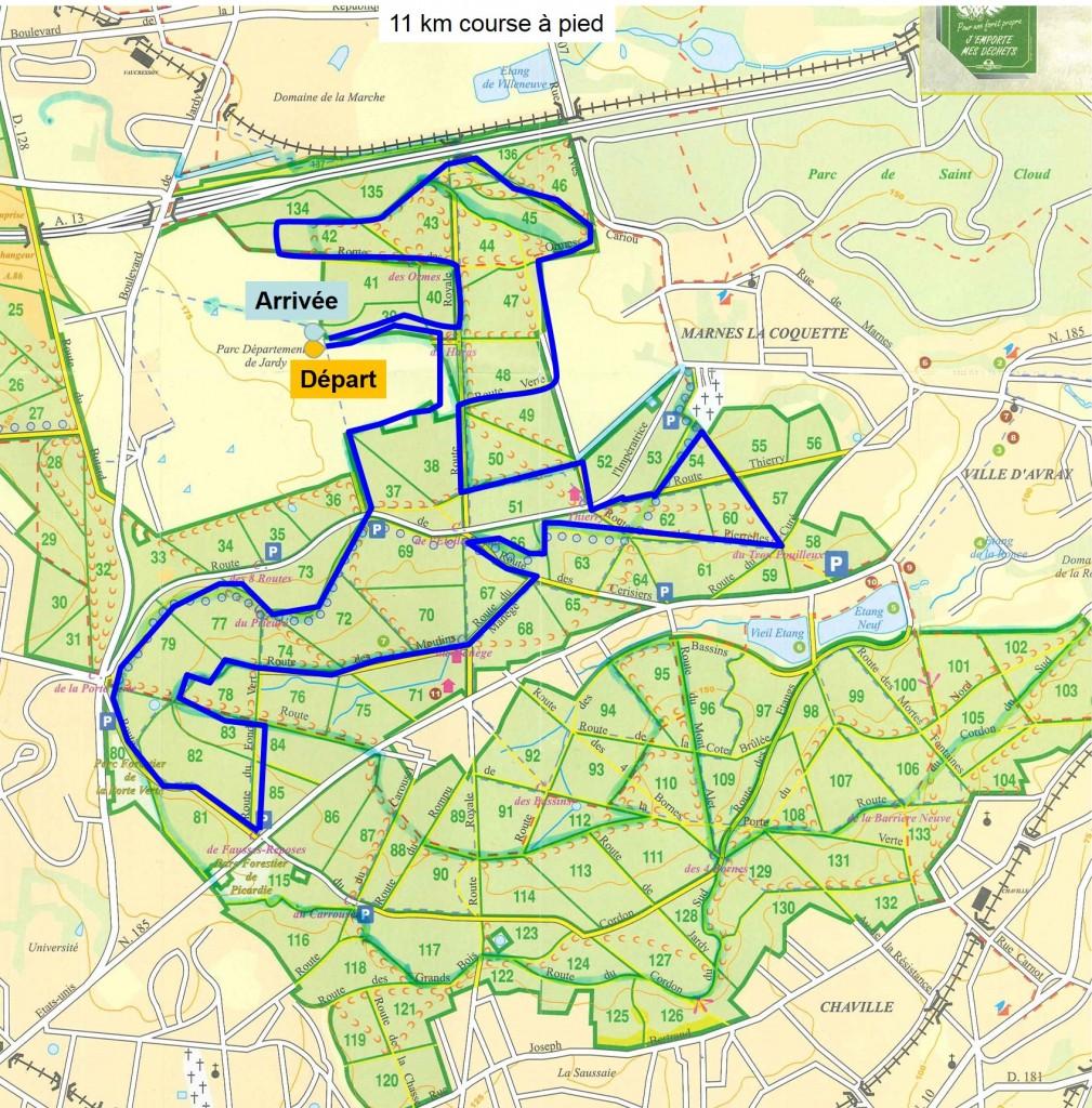 plan-11km-ecorun-depart-arrivee-du-haras-de-jardy