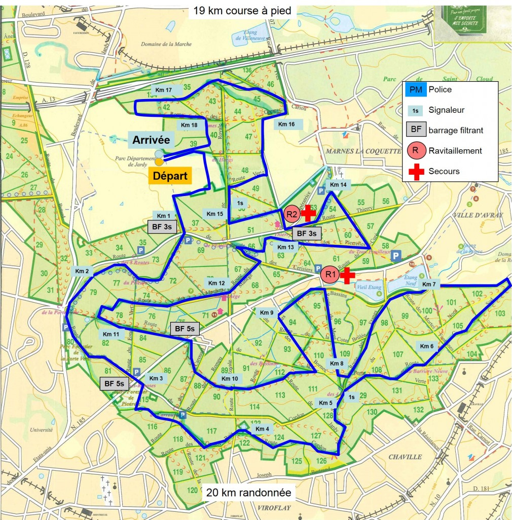 plan-20-km-ecorun-depart-arrivee-du-haras-de-jardy