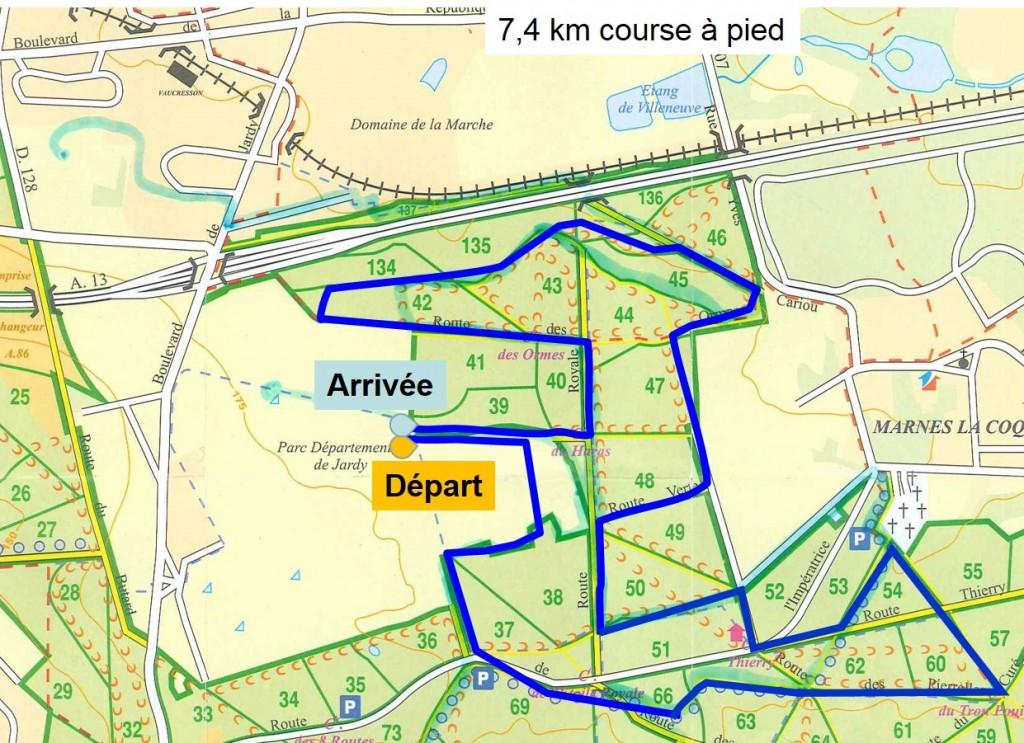 plan-7km-ecorun-depart-arrivee-du-haras-de-jardy