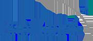 ecorun-logo-partenaire-Bollore