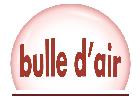 ecorun-logo-partenaire-association-bulle-dair