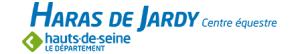 ecorun-logo-partenaire-haras-de-jardy
