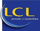 ecorun-logo-partenaire-lcl
