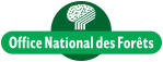 ecorun-logo-partenaire-office-national-des-forets
