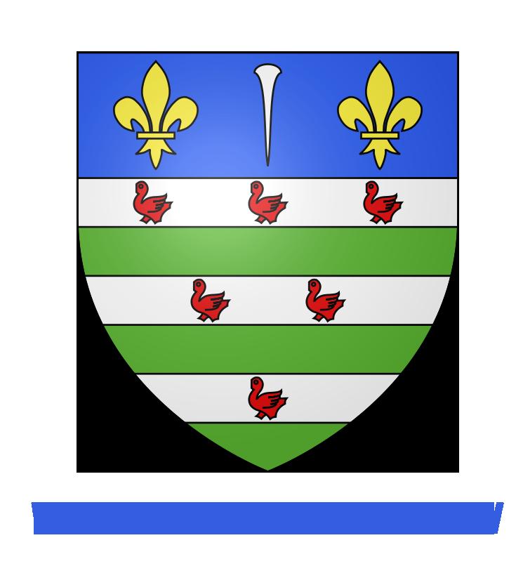 ecorun-logo-partenaire-ville-vaucresson