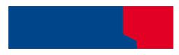 ecorun-logo-partenaire-vinci-autoroutes