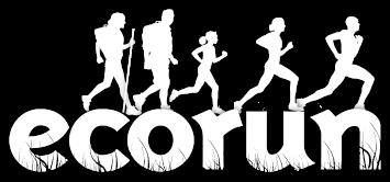 logo-ECORUN-blanc-shadow