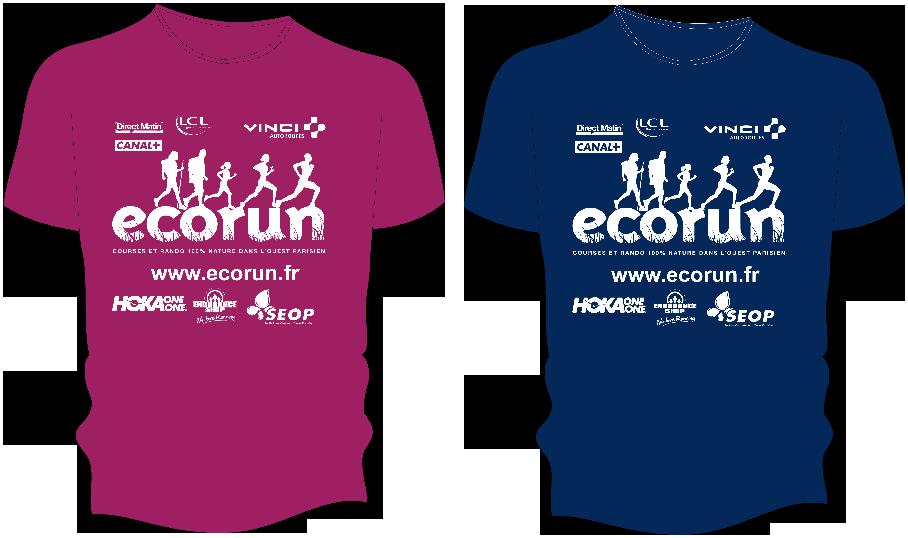 t-shirts-ecorun_2016