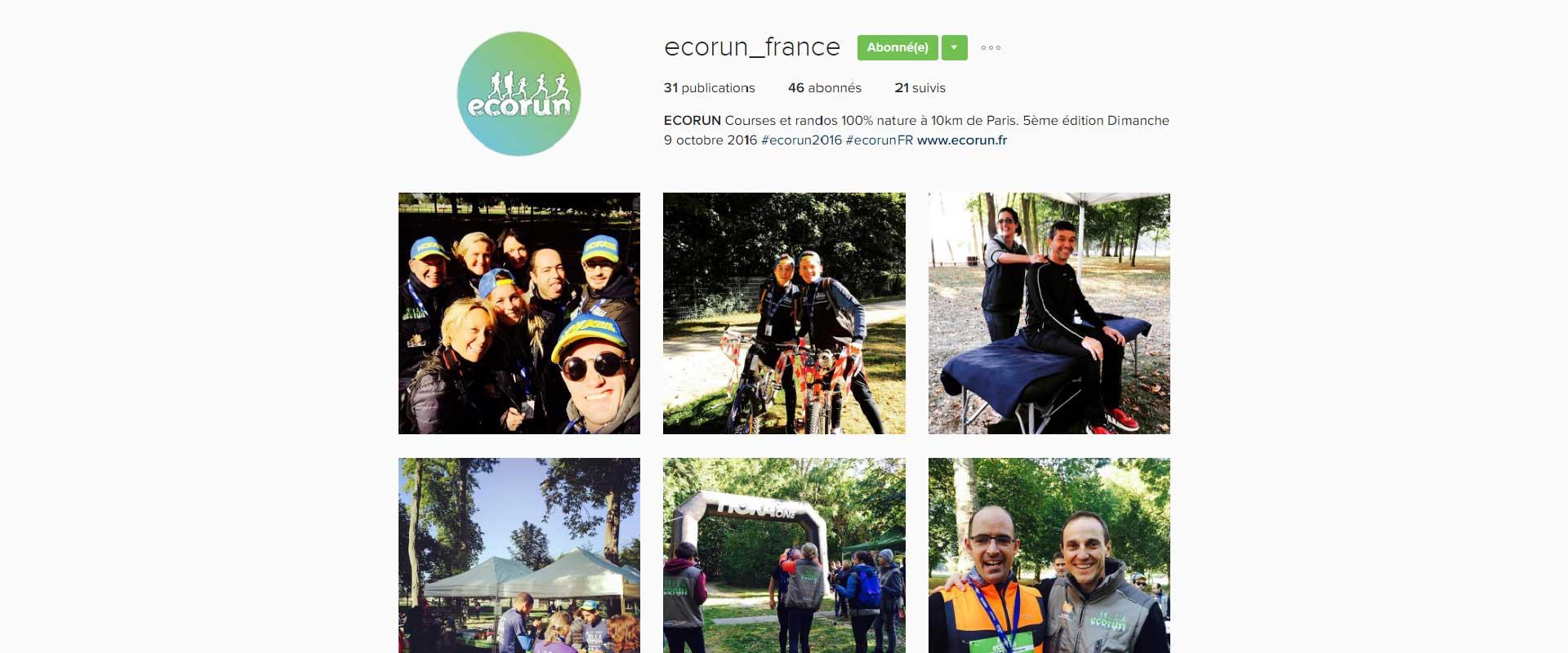 instagram-ecorun_france